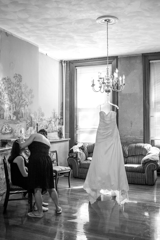 St-Louis-Wedding-Photographers-009.JPG