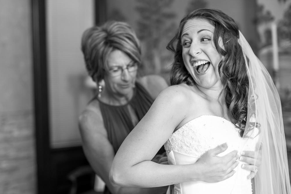 St-Louis-Wedding-Photographers-011.JPG