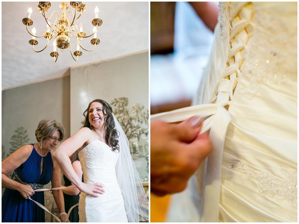 St-Louis-Wedding-Photographers-010.JPG