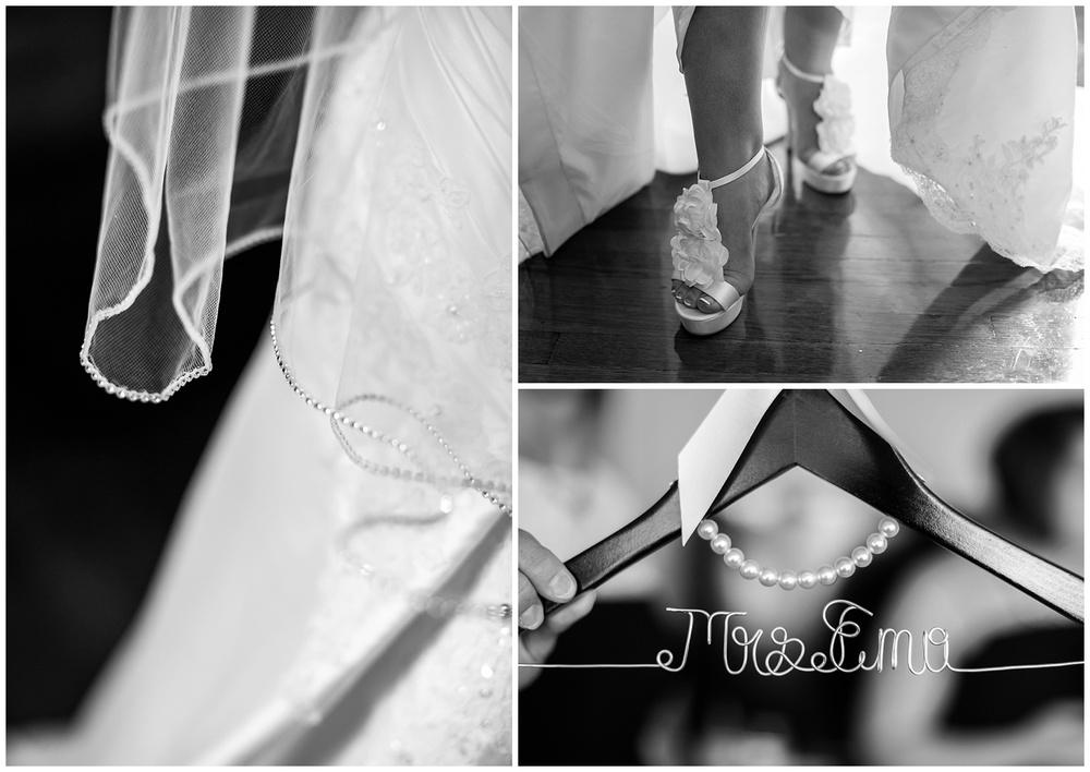 St-Louis-Wedding-Photographers-012.JPG