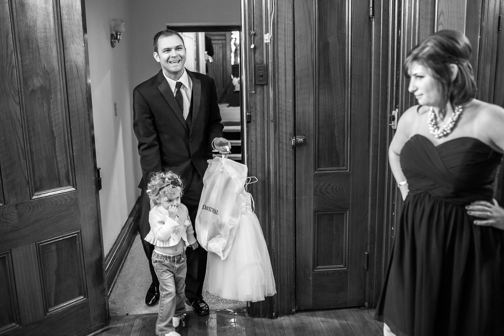 St-Louis-Wedding-Photographers-013.JPG