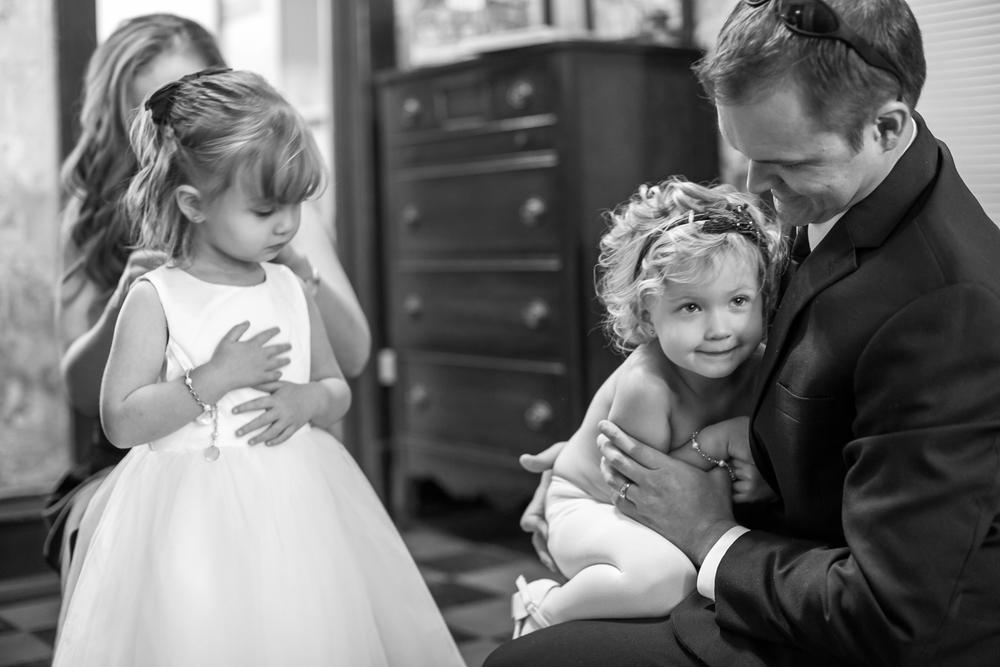 St-Louis-Wedding-Photographers-014.JPG