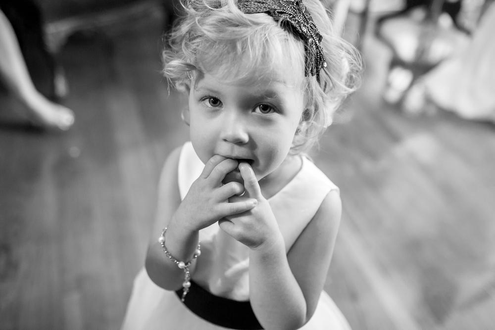 St-Louis-Wedding-Photographers-017.JPG