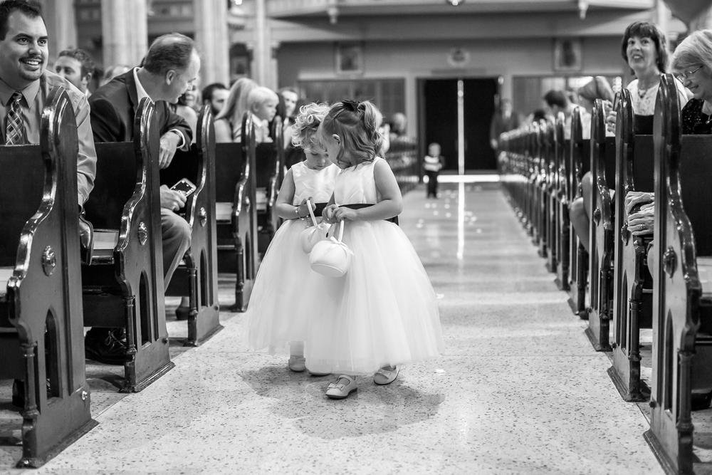 St-Louis-Wedding-Photographers-020.JPG