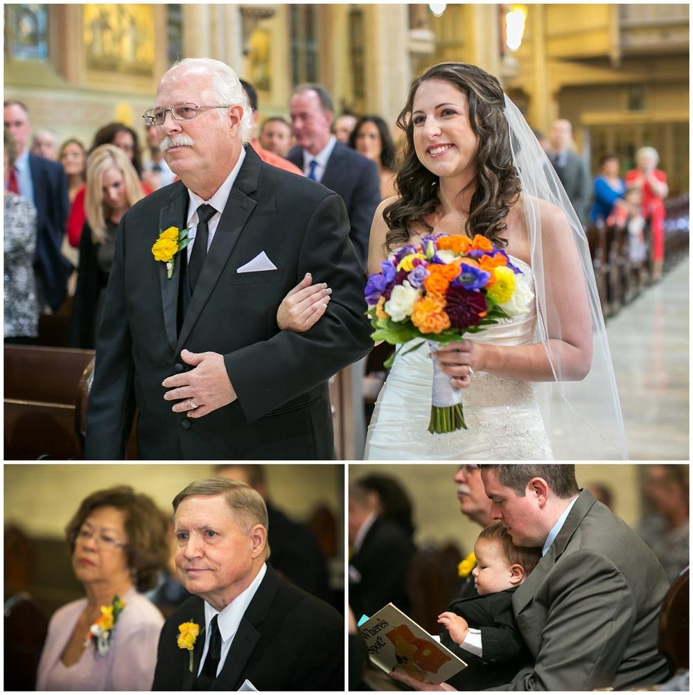 St-Louis-Wedding-Photographers-022.JPG