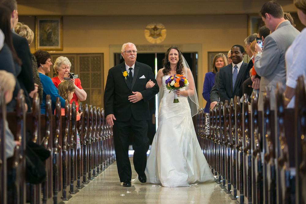 St-Louis-Wedding-Photographers-021.JPG