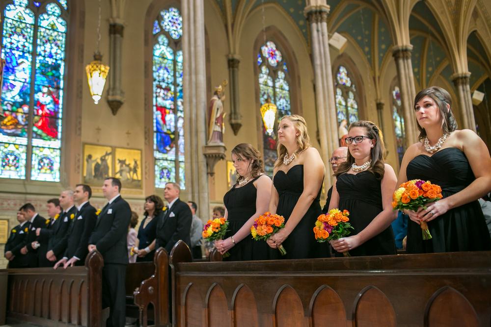 St-Louis-Wedding-Photographers-023.JPG