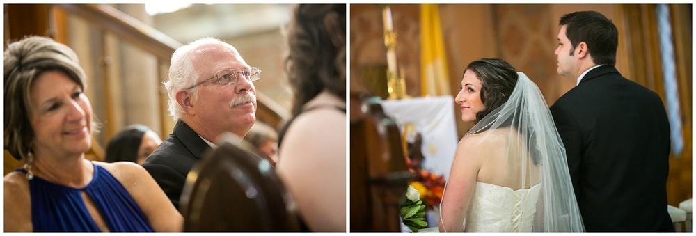 St-Louis-Wedding-Photographers-025.JPG