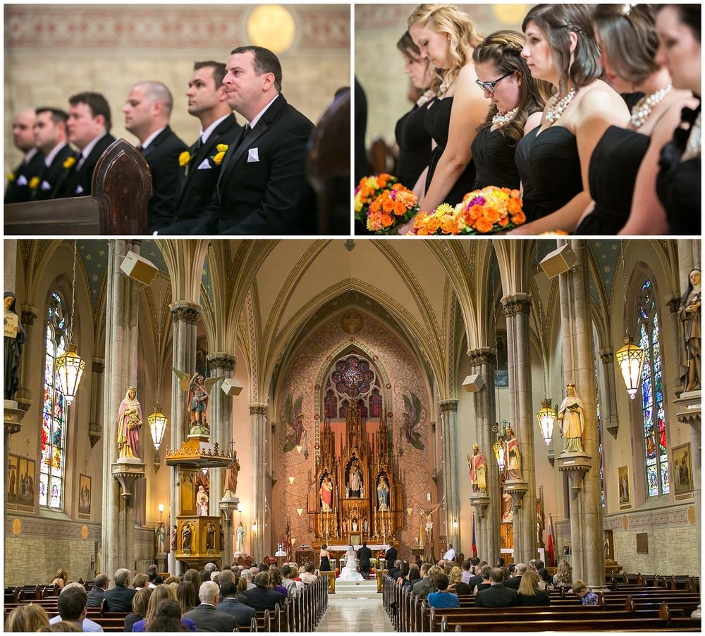 St-Louis-Wedding-Photographers-024.JPG