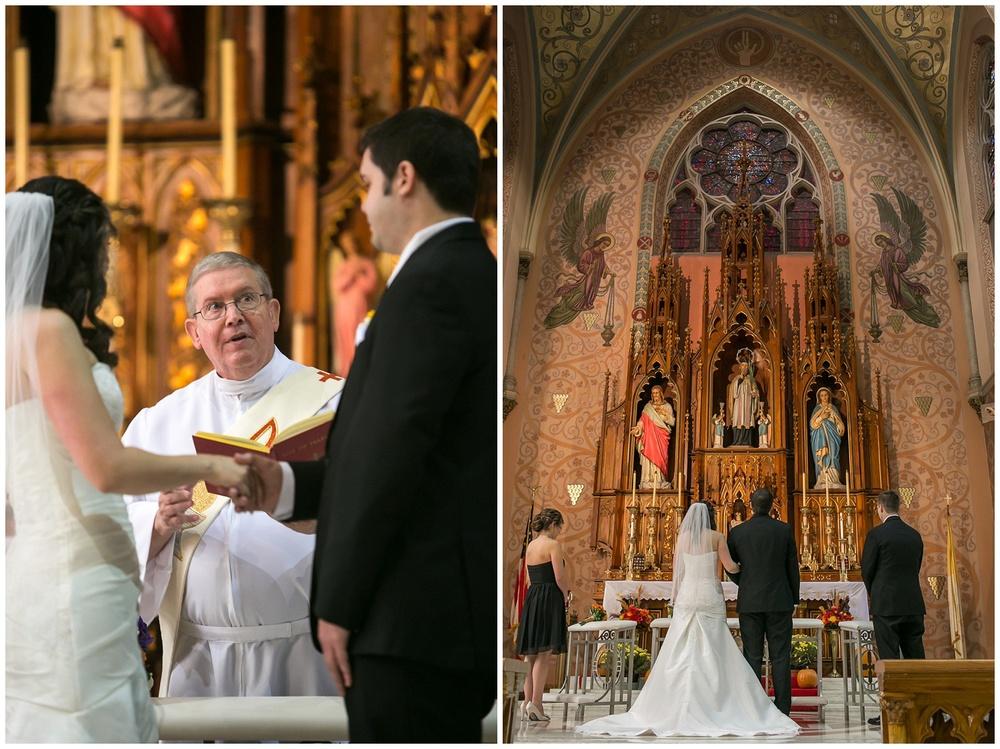 St-Louis-Wedding-Photographers-026.JPG