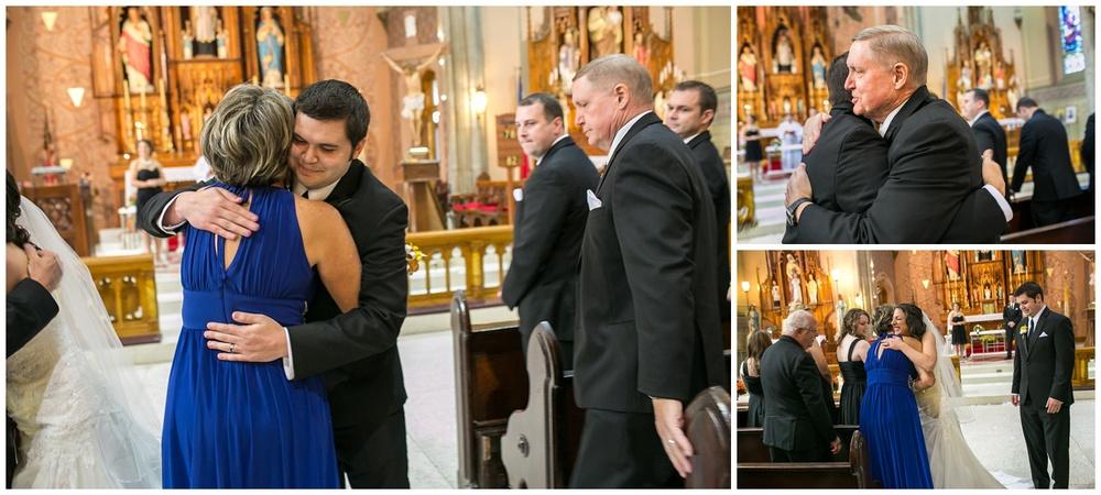 St-Louis-Wedding-Photographers-028.JPG