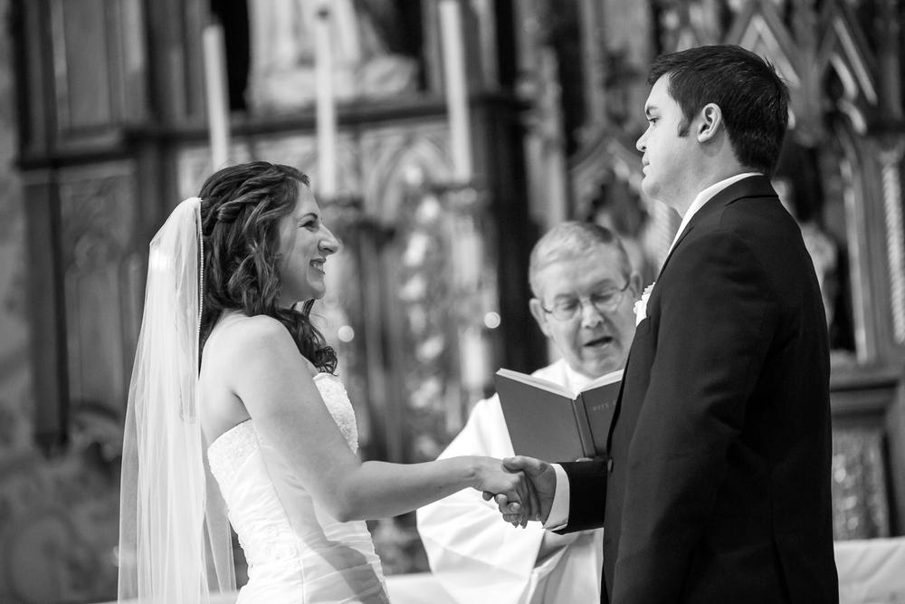 St-Louis-Wedding-Photographers-027.JPG