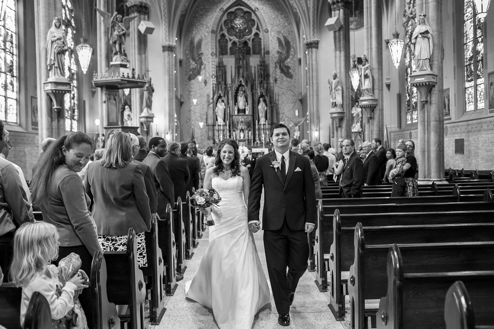 St-Louis-Wedding-Photographers-030.JPG
