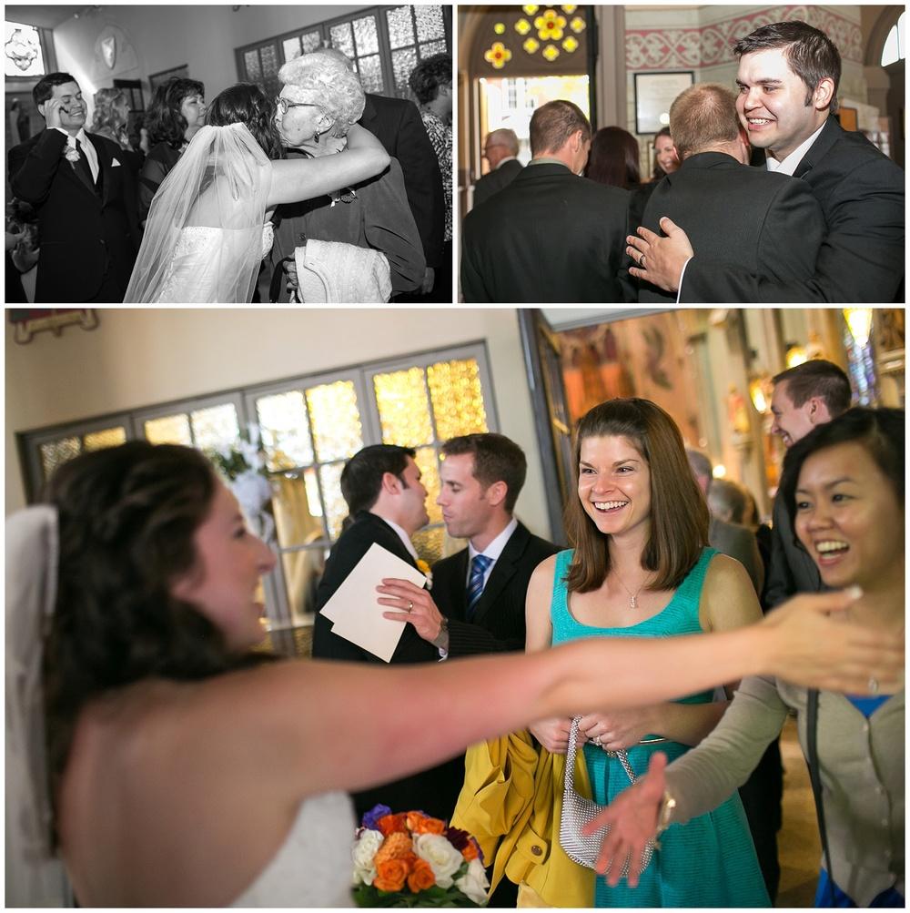 St-Louis-Wedding-Photographers-032.JPG