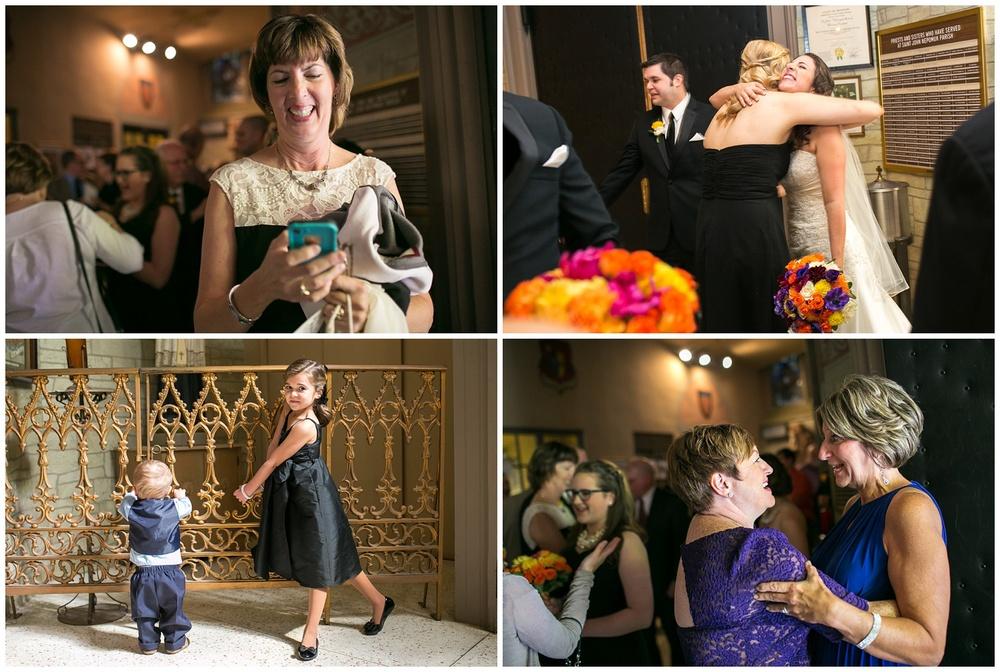 St-Louis-Wedding-Photographers-033.JPG