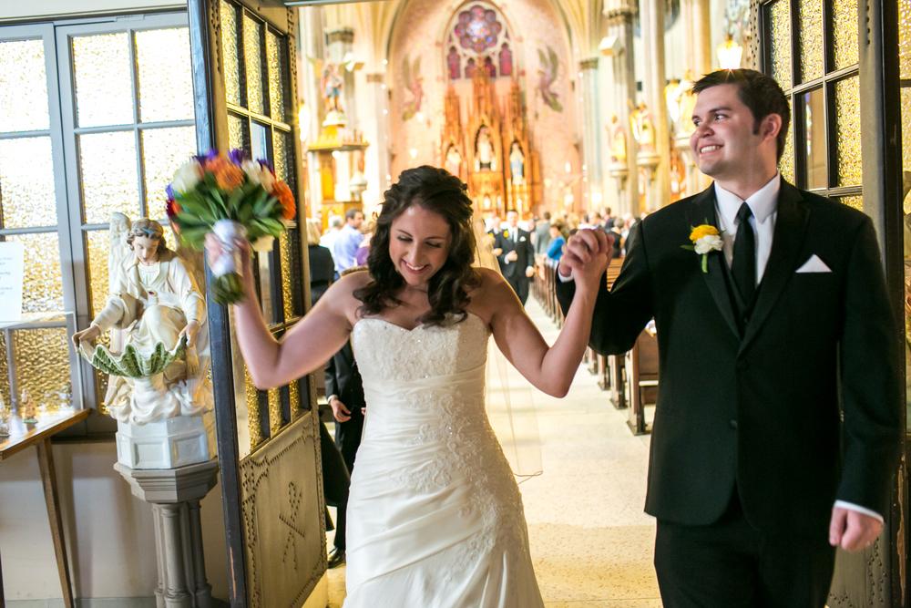 St-Louis-Wedding-Photographers-031.JPG