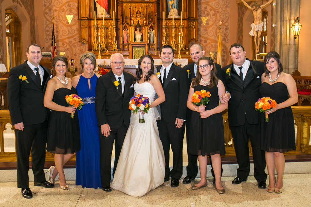 St-Louis-Wedding-Photographers-034.JPG