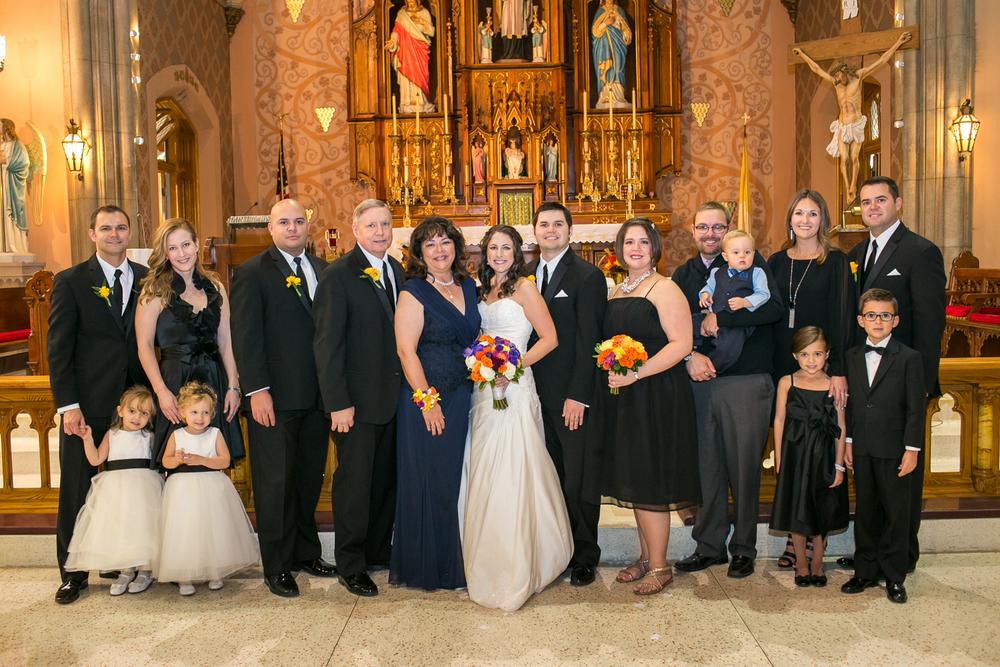 St-Louis-Wedding-Photographers-035.JPG