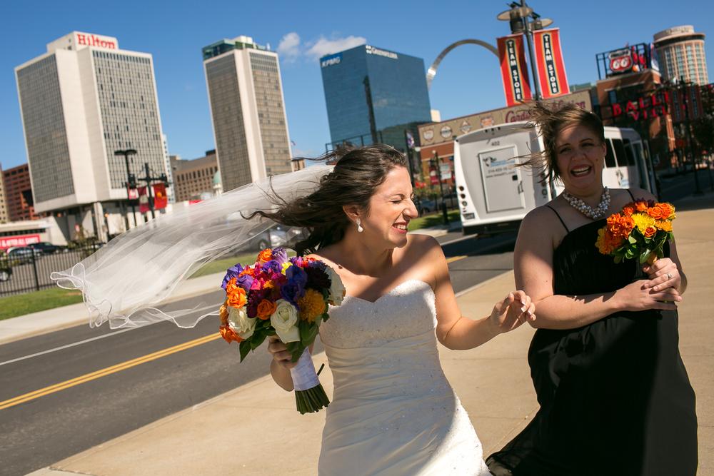 St-Louis-Wedding-Photographers-037.JPG
