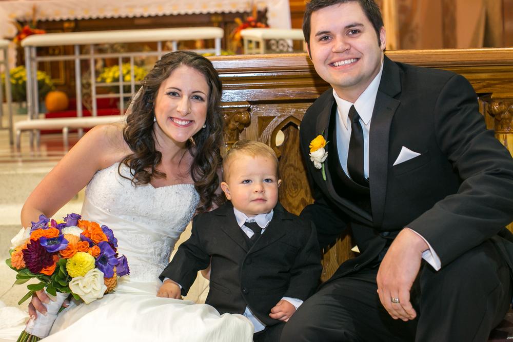 St-Louis-Wedding-Photographers-036.JPG