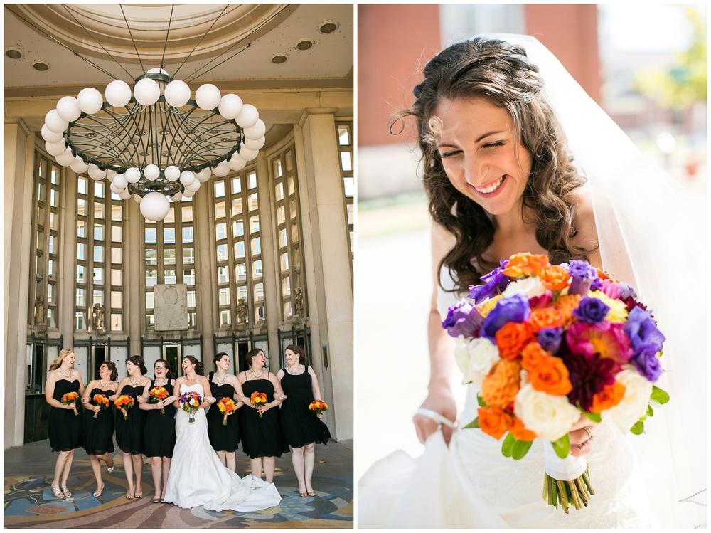 St-Louis-Wedding-Photographers-039.JPG