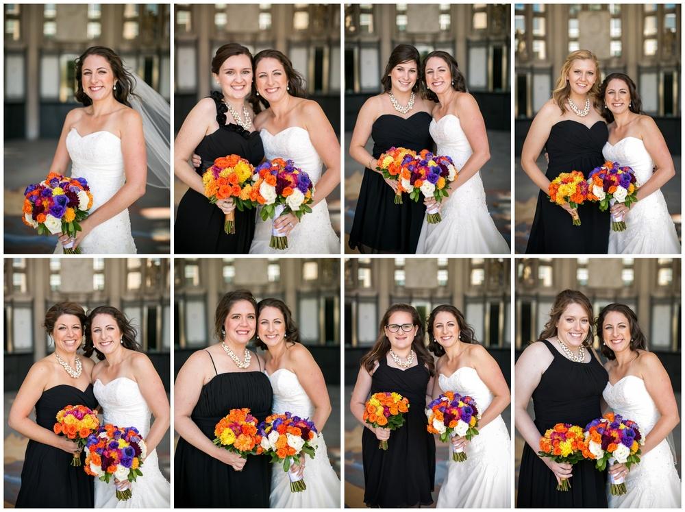 St-Louis-Wedding-Photographers-040.JPG