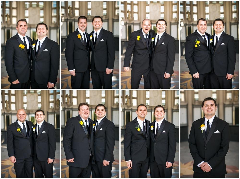 St-Louis-Wedding-Photographers-042.JPG