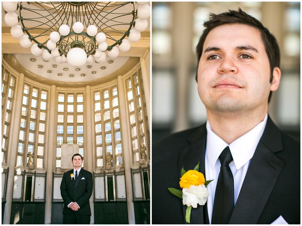 St-Louis-Wedding-Photographers-043.JPG