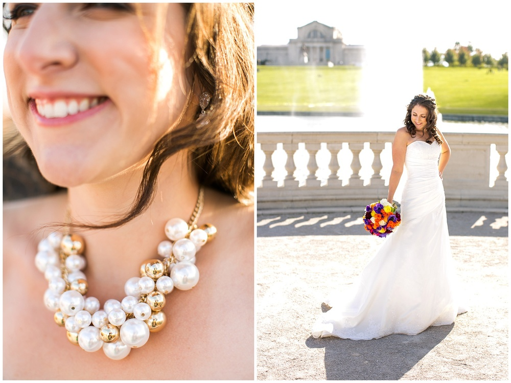 St-Louis-Wedding-Photographers-045.JPG