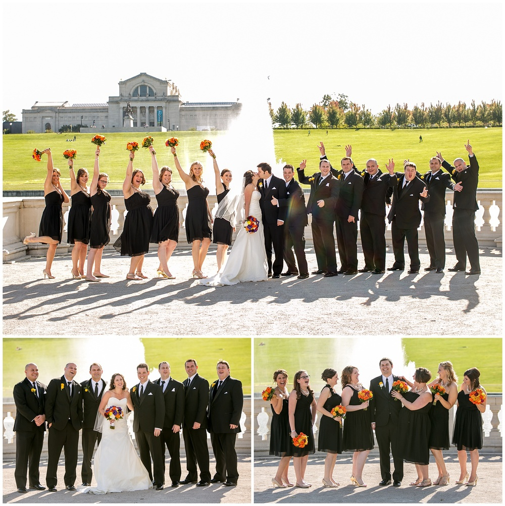 St-Louis-Wedding-Photographers-044.JPG