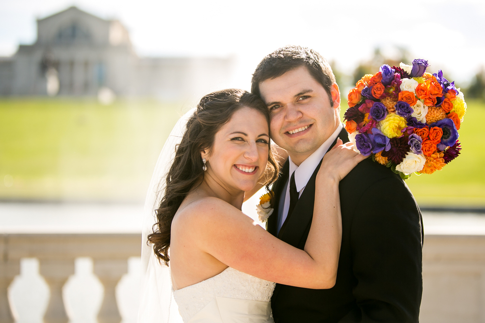 St-Louis-Wedding-Photographers-046.JPG