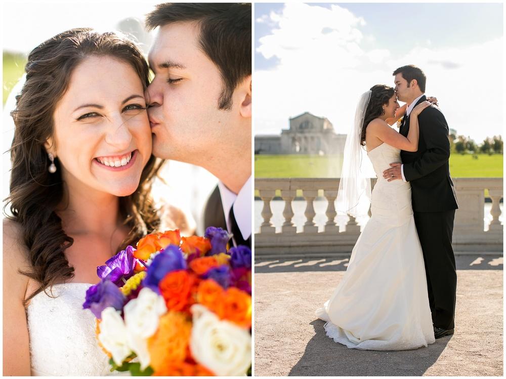 St-Louis-Wedding-Photographers-047.JPG