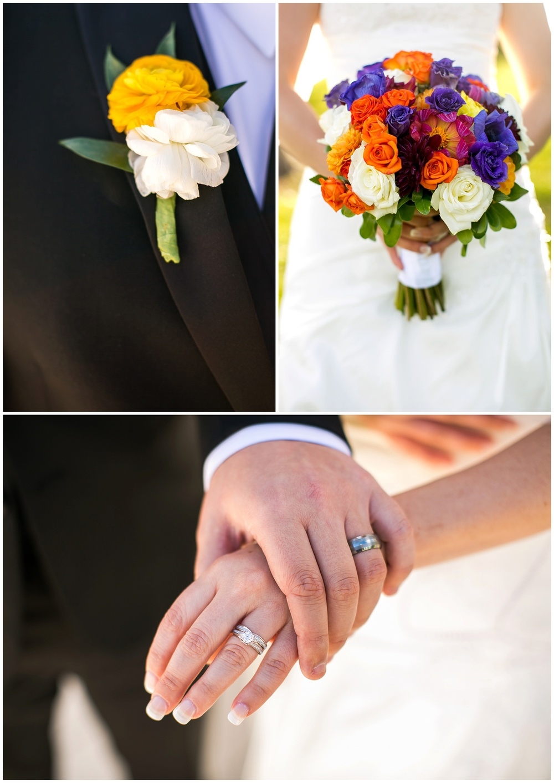 St-Louis-Wedding-Photographers-049.JPG
