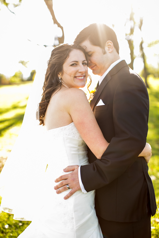 St-Louis-Wedding-Photographers-052.JPG