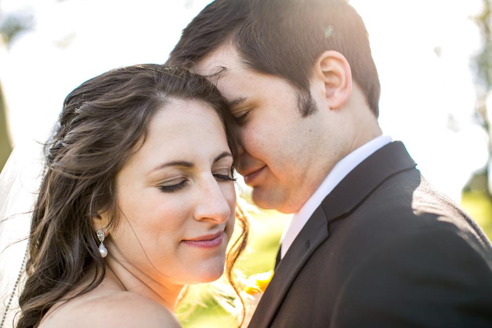 St-Louis-Wedding-Photographers-053.JPG