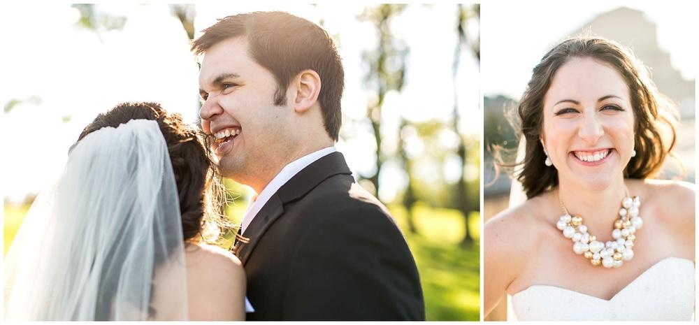 St-Louis-Wedding-Photographers-054.JPG