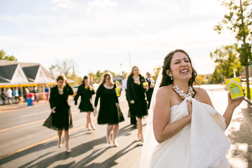 St-Louis-Wedding-Photographers-056.JPG
