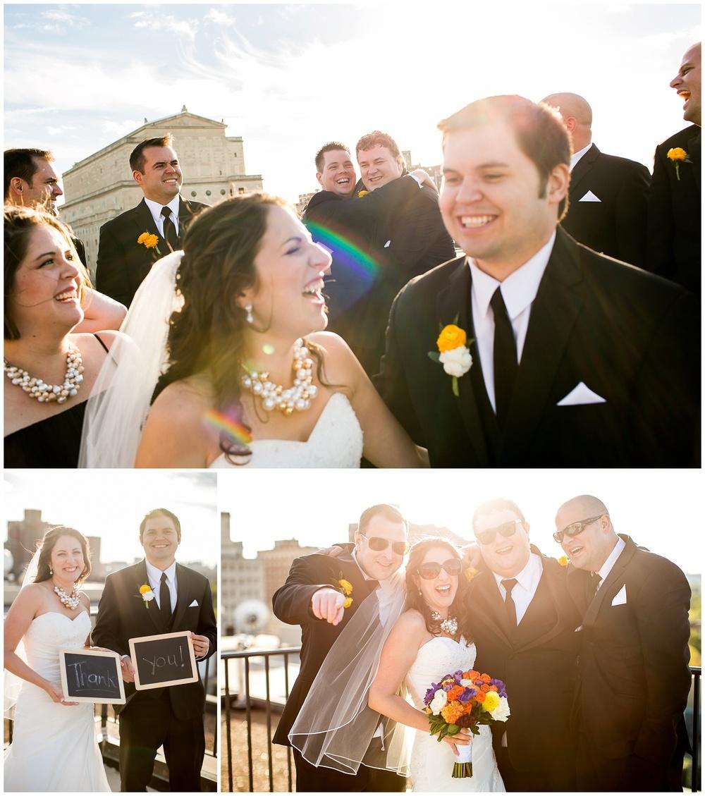 St-Louis-Wedding-Photographers-057.JPG