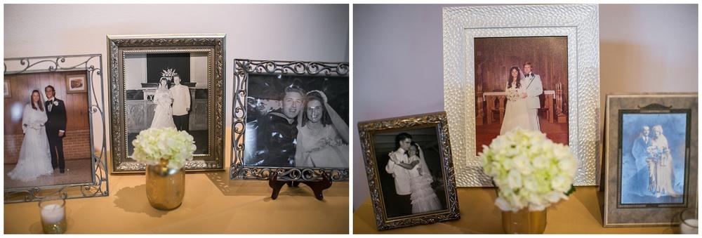 St-Louis-Wedding-Photographers-059.JPG