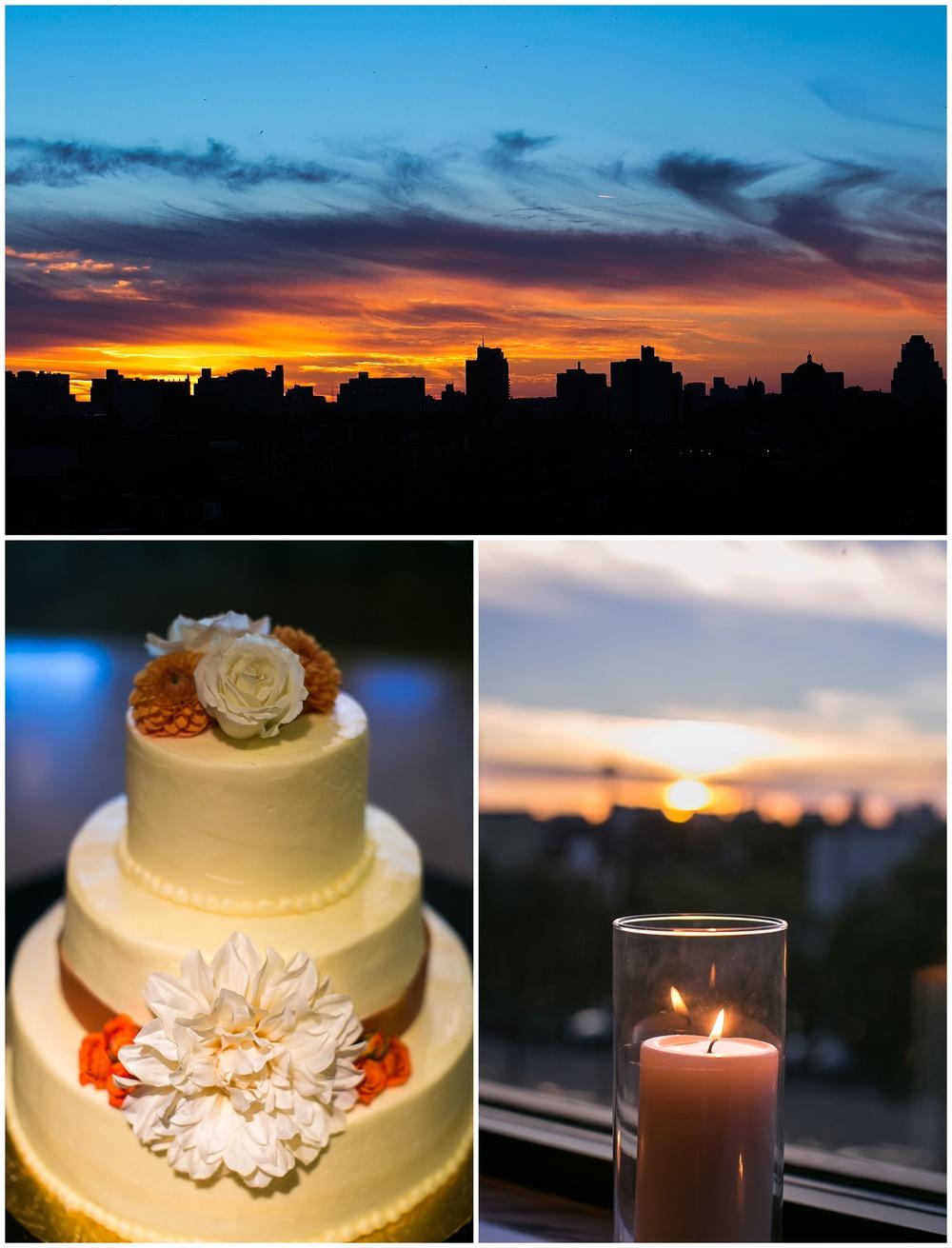 St-Louis-Wedding-Photographers-058.JPG