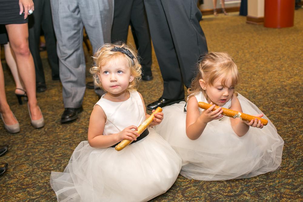 St-Louis-Wedding-Photographers-061.JPG