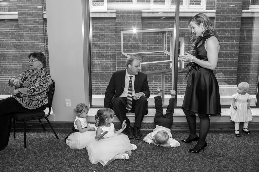St-Louis-Wedding-Photographers-062.JPG
