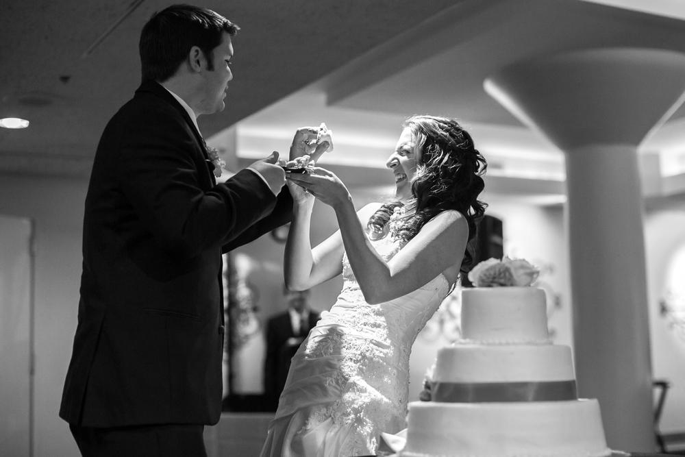St-Louis-Wedding-Photographers-063.JPG