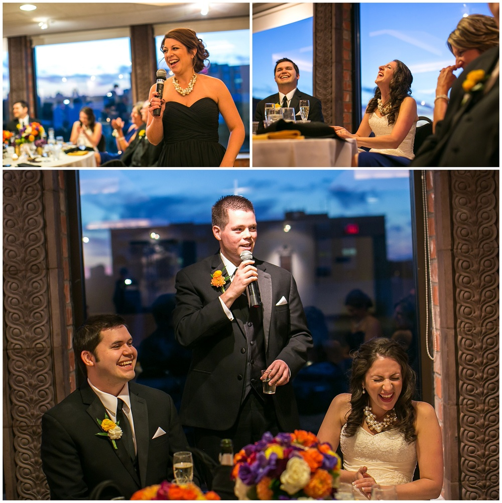 St-Louis-Wedding-Photographers-065.JPG