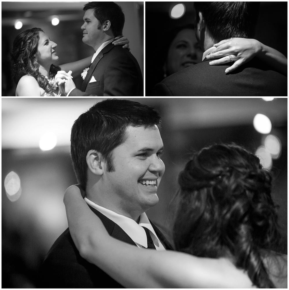 St-Louis-Wedding-Photographers-067.JPG
