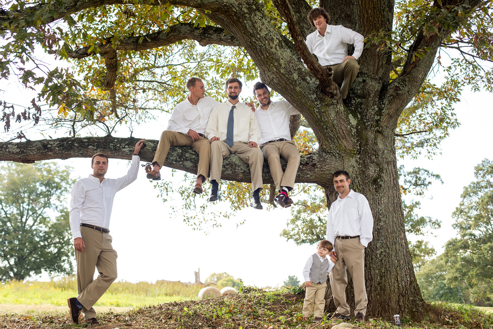 lawndale-wedding-photographers-007.JPG