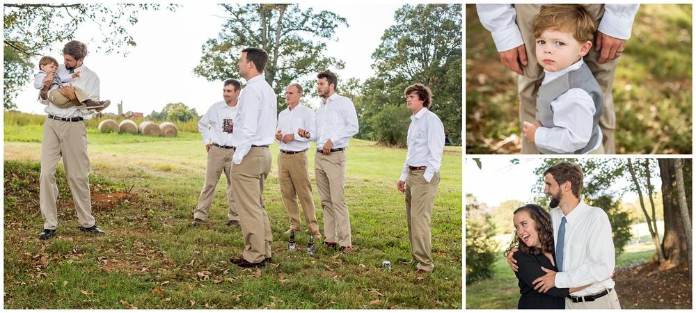 lawndale-wedding-photographers-010.JPG