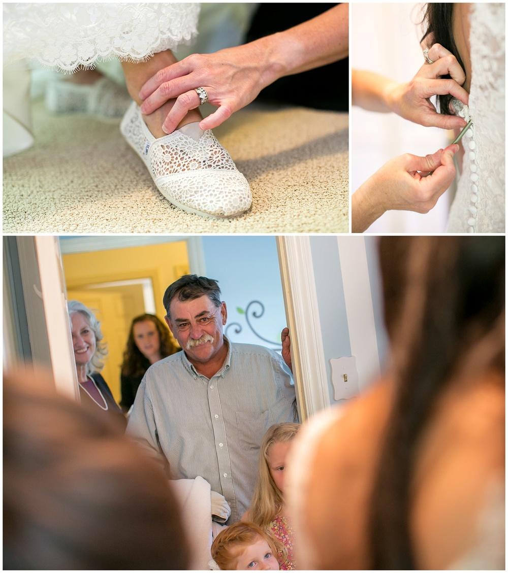 lawndale-wedding-photographers-018.JPG