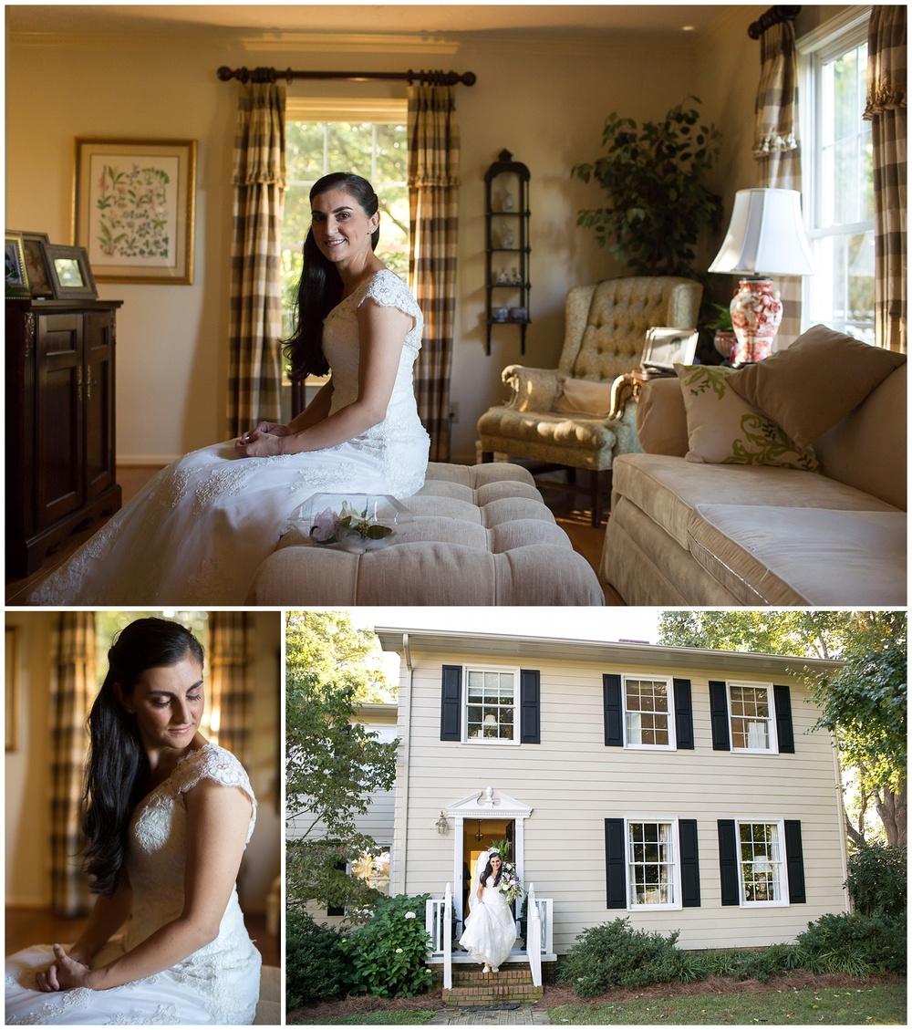 lawndale-wedding-photographers-019.JPG
