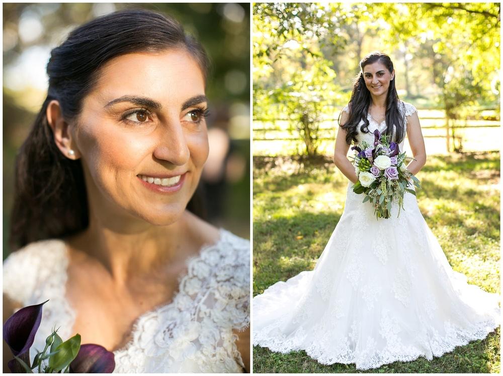lawndale-wedding-photographers-020.JPG